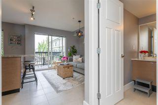 Photo 8: 4 15833 26 Avenue in Surrey: Grandview Surrey Townhouse for sale (South Surrey White Rock)  : MLS®# R2376987