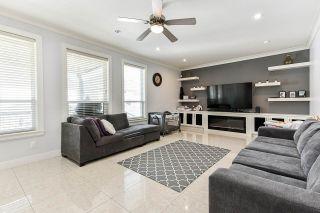 "Photo 10: 14203 61A Avenue in Surrey: Sullivan Station House for sale in ""Sullivan"" : MLS®# R2562549"