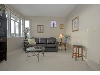 "Photo 4: 31 920 CITADEL Drive in Port Coquitlam: Citadel PQ Townhouse for sale in ""Citadel Green"" : MLS®# V1046461"