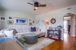 Photo 4: ENCINITAS Condo for sale : 2 bedrooms : 751 Sunflower St