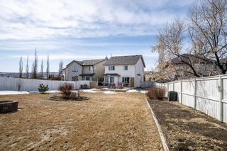 Photo 30: 127 Evansmeade Common NW in Calgary: Evanston Detached for sale : MLS®# A1081067