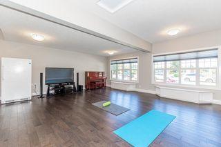 Photo 19: 8739 118 Street in Edmonton: Zone 15 House for sale : MLS®# E4262161