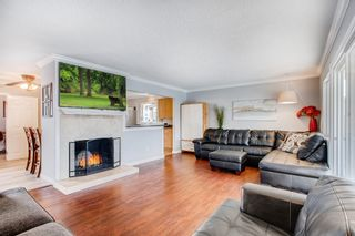 Photo 3: House for sale (San Diego)  : 4 bedrooms : 3574 Sandrock in Serra Mesa