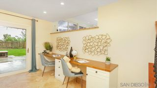 Photo 10: LA COSTA House for sale : 4 bedrooms : 3109 Levante St in Carlsbad