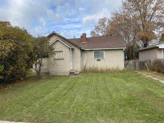 Photo 29: 9720 106 Street: Westlock House for sale : MLS®# E4218062