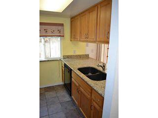 Photo 10: SANTEE Condo for sale : 3 bedrooms : 7889 Rancho Fanita Drive #A