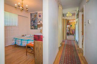 Photo 15: 2110 REGAN Avenue in Coquitlam: Central Coquitlam House for sale : MLS®# R2621635