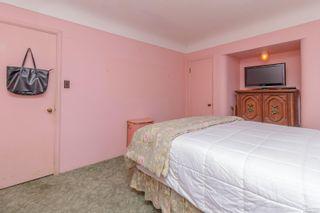 Photo 11: 3065 Balfour Ave in Victoria: Vi Burnside House for sale : MLS®# 876855