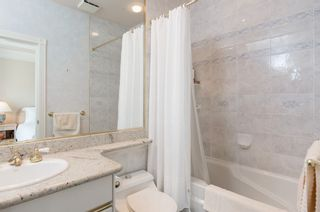 Photo 3: 4483 MARGUERITE STREET in Vancouver: Shaughnessy House for sale (Vancouver West)  : MLS®# R2197023