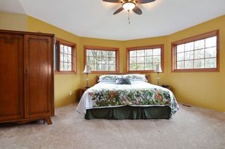 Photo 11: 26613 62 Avenue in Langley: County Line Glen Valley House for sale : MLS®# R2280174