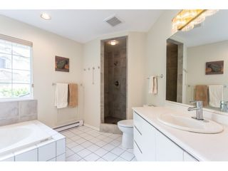 Photo 11: 1307 CAMELLIA Court in Port Moody: Mountain Meadows House for sale : MLS®# R2380794