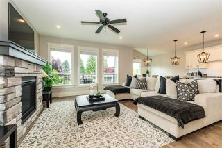 Photo 2: 45374 WESTVIEW Avenue in Chilliwack: Chilliwack W Young-Well House for sale : MLS®# R2586988