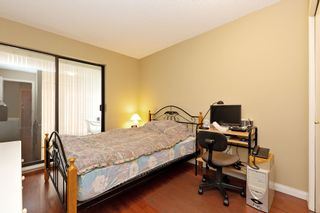 "Photo 14: 311 2925 GLEN Drive in Coquitlam: North Coquitlam Condo for sale in ""GLENBOROUGH"" : MLS®# R2492747"