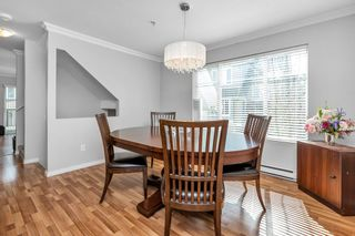 """Photo 12: 6 19141 124 Avenue in Pitt Meadows: Mid Meadows Townhouse for sale in """"Meadow View Estates"""" : MLS®# R2559749"""