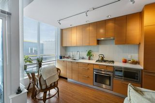 Photo 11: 353 222 Riverfront Avenue SW in Calgary: Chinatown Apartment for sale : MLS®# A1126286