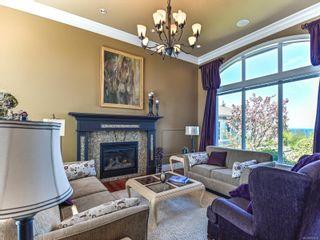 Photo 19: 6063 Breonna Dr in : Na North Nanaimo House for sale (Nanaimo)  : MLS®# 874036