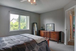 Photo 18: 30 CHAPMAN Place SE in Calgary: Chaparral Detached for sale : MLS®# C4258371