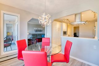 Photo 13: 404 7239 Sierra Morena Boulevard SW in Calgary: Signal Hill Apartment for sale : MLS®# A1153307