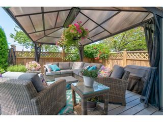 """Photo 35: 8407 208A Street in Langley: Willoughby Heights House for sale in """"YORKSON VILLAGE"""" : MLS®# R2604170"""