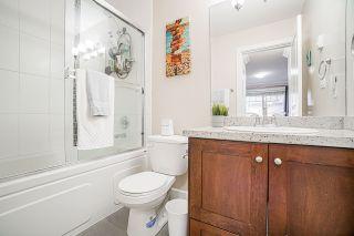 "Photo 21: 5 12036 66 Avenue in Surrey: West Newton Townhouse for sale in ""Dub Villa"" : MLS®# R2565738"