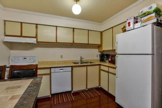 Photo 16: 212 836 TWELFTH Street in New Westminster: West End NW Condo for sale : MLS®# R2248955