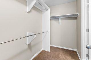 Photo 8: 3459 Elgaard Drive in Regina: Hawkstone Residential for sale : MLS®# SK821513
