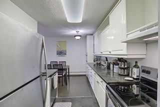 Photo 10: 202 1513 26th Avenue SW 26th Avenue SW in Calgary: South Calgary Apartment for sale : MLS®# A1117931