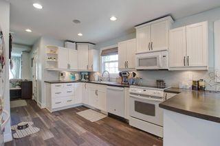 Photo 8: 6503 12 Avenue NW in Edmonton: Zone 29 House Half Duplex for sale : MLS®# E4254450