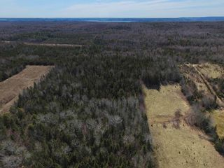 Photo 5: 141 Scotch Lake Road in Georges River: 204-New Waterford Vacant Land for sale (Cape Breton)  : MLS®# 202102227