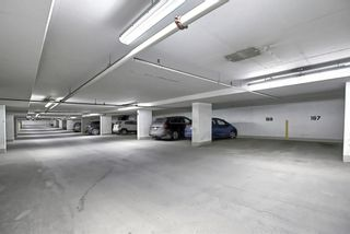 Photo 49: 1801 1078 6 Avenue SW in Calgary: Downtown West End Apartment for sale : MLS®# A1066413