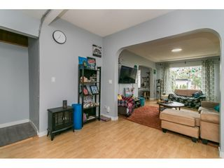 """Photo 10: 1078 160 Street in Surrey: King George Corridor House for sale in """"EAST BEACH"""" (South Surrey White Rock)  : MLS®# R2560429"""