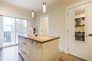 """Photo 10: 65 7686 209 Street in Langley: Willoughby Heights Townhouse for sale in """"Keaton"""" : MLS®# R2555516"""