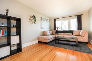 Photo 18: 1079 Downing Street in Winnipeg: Sargent Park Residential for sale (5C)  : MLS®# 202124933