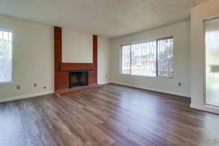Photo 4: PARADISE HILLS House for sale : 3 bedrooms : 2908 Pettigo Drive in San Diego