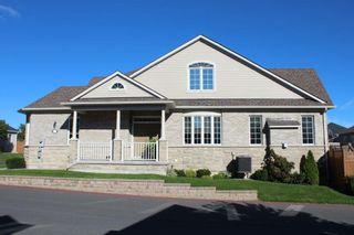 Photo 31: 15 Fenton Lane in Port Hope: Condo for sale : MLS®# 510640589