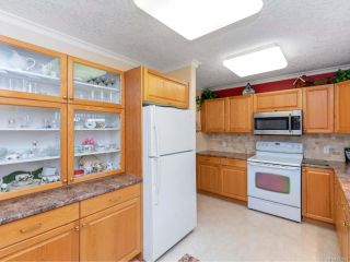 Photo 6: 805 Country Club Dr in COBBLE HILL: ML Cobble Hill House for sale (Malahat & Area)  : MLS®# 827063