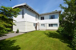 Photo 8:  in Vancouver: South Granville Home for sale ()  : MLS®# V1012273