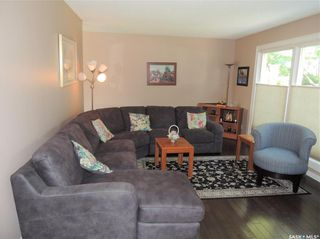 Photo 5: 820 Shannon Road in Regina: Whitmore Park Residential for sale : MLS®# SK864496