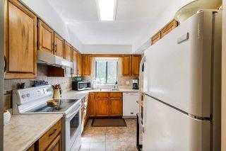 "Photo 2: 202 1424 MARTIN Street: White Rock Condo for sale in ""The Patrician"" (South Surrey White Rock)  : MLS®# R2367423"