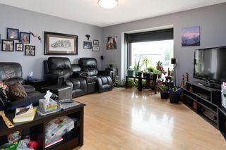 Photo 6: 10220 169 Avenue in Edmonton: Zone 27 House for sale : MLS®# E4257777