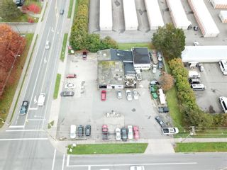 Photo 4: 4233 Glanford Ave in : SW Glanford Business for sale (Saanich West)  : MLS®# 866006