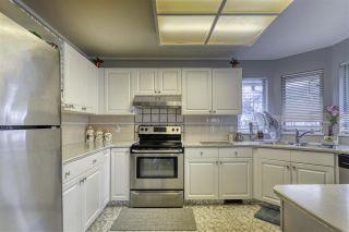 "Photo 30: 15 7955 122 Street in Surrey: West Newton Townhouse for sale in ""Scottsdale Village"" : MLS®# R2542586"
