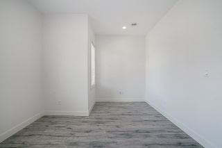 Photo 15: 24 5867 129 Street in Surrey: Panorama Ridge Townhouse for sale : MLS®# R2242040