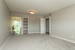 Photo 18: 6078 154A Street in Surrey: Sullivan Station House for sale : MLS®# R2393804