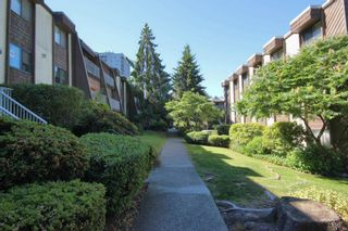 Photo 16: 107 3911 CARRIGAN Court in Burnaby: Government Road Condo for sale (Burnaby North)  : MLS®# R2597121