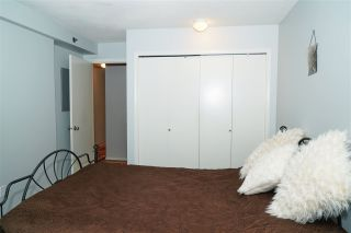 """Photo 18: 103 1189 EASTWOOD Street in Coquitlam: North Coquitlam Condo for sale in """"Cartier"""" : MLS®# R2497835"""