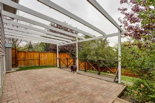 Photo 23: 2431 Riverstone Road SE in Calgary: Riverbend Detached for sale : MLS®# A1152720