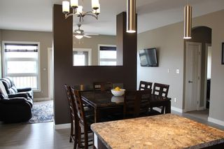 Photo 3: 69 Iron Wolf Boulevard: Lacombe Detached for sale : MLS®# A1099718