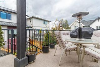 Photo 27: 1030 Boeing Close in VICTORIA: La Westhills Row/Townhouse for sale (Langford)  : MLS®# 813188