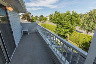 "Photo 14: 2 5365 205 Street in Langley: Langley City Townhouse for sale in ""Morningside Estates"" : MLS®# R2077004"